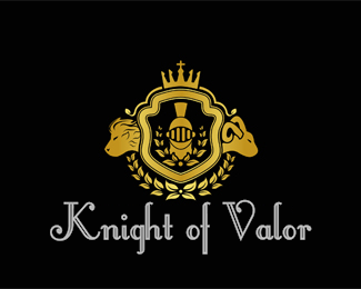 Knight of Valor
